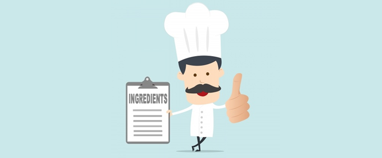 5 Necessary Ingredients of End-User ERP Training