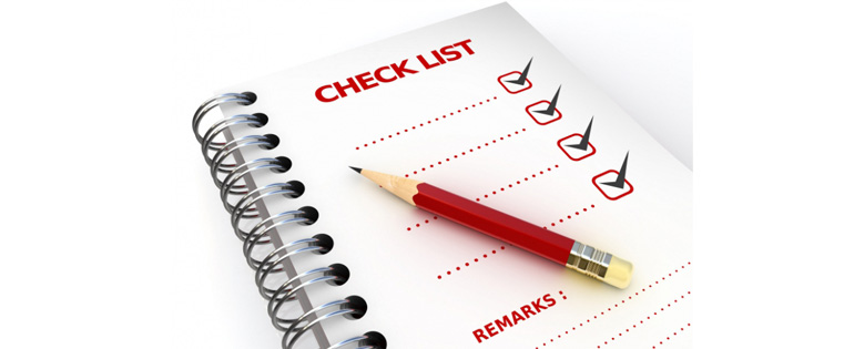 The Ultimate E-learning Implementation Checklist [Infographic]