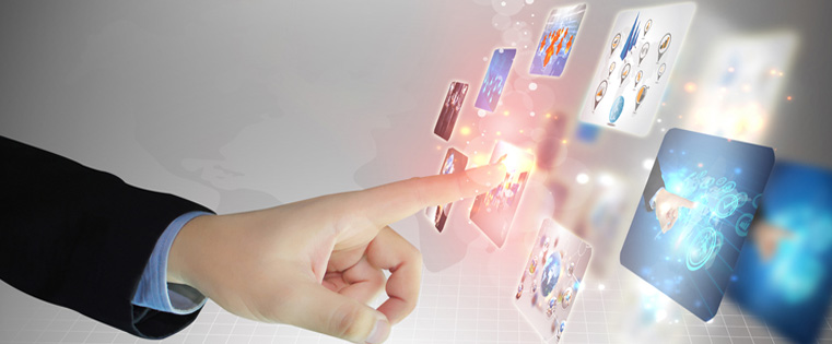 "E-learning in ""Gig Economy"" Business Model : UBER"
