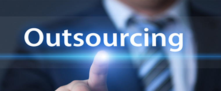 E-learning and Outsourcing - A Free Guide