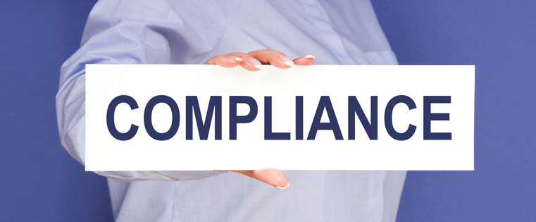 Challenges in Delivering Global Compliance Training [Infographic]
