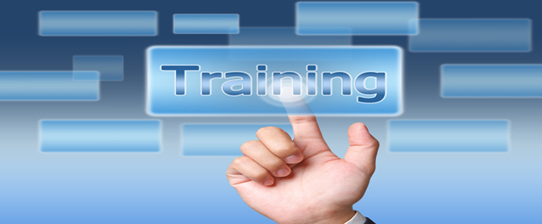 Planning Effectively to Train the End Users of Your ERP System