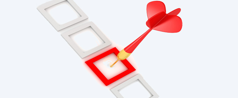 5 Product Training Tips to Help Achieve Your Sales Targets [Infographic]