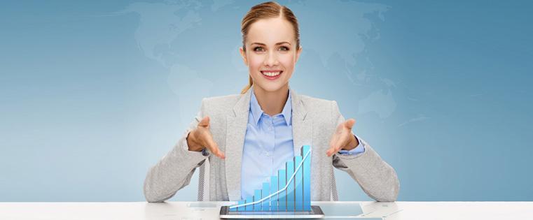 9 Top Sales Training Statistics