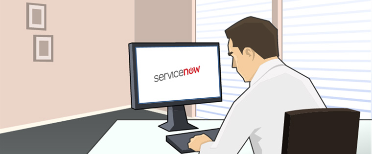 Implemented ServiceNow? What's Next?