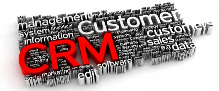 4 Tips to Improve Your CRM User Adoption