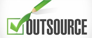 15 Proven Tips for Trouble-free E-learning Outsourcing
