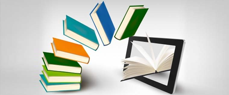 10 Best Books for Instructional Designers