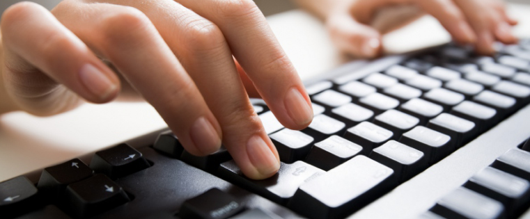 4 ERP End-User Training Blogs You Will Be Interested in Checking Out!