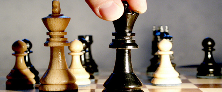 4 Game Styles that Work for Employee Training