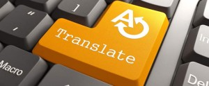 What is the Best Way to Translate Your E-learning Courses?