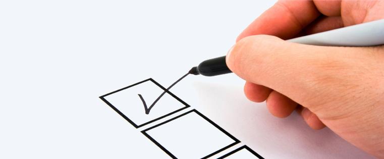 Product Sales Training Effectiveness - Best Practices
