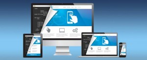 Fit Training into Any Device. How Responsive Design Helps Product Training?