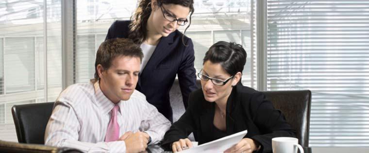 4 Training Inefficiencies that Hinder Effective Sales Enablement [Infographic]