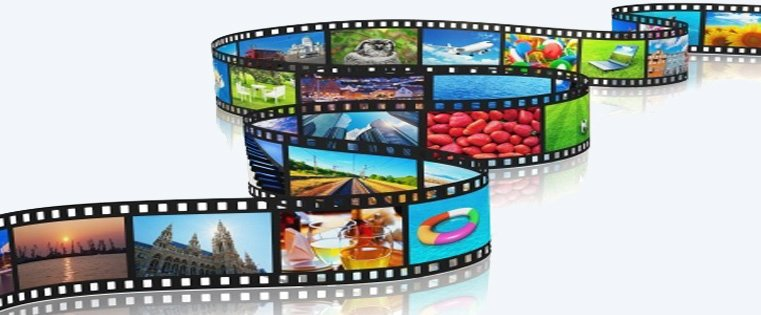 5 Tips to Make The Best Use of Videos in Your Online Courses [Infographic]