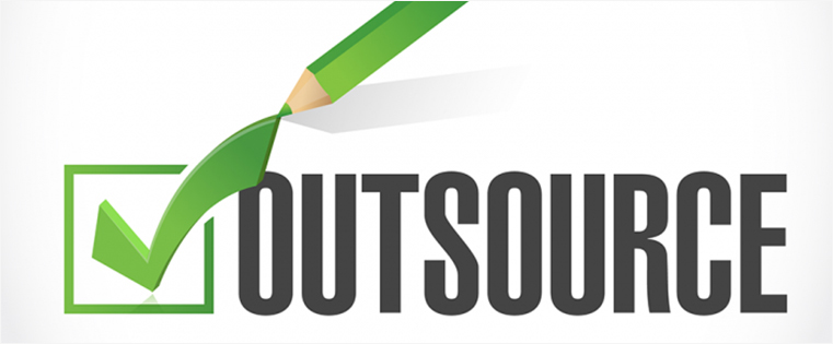 Why Do Organizations Opt to Outsource E-Learning Development? [Video]