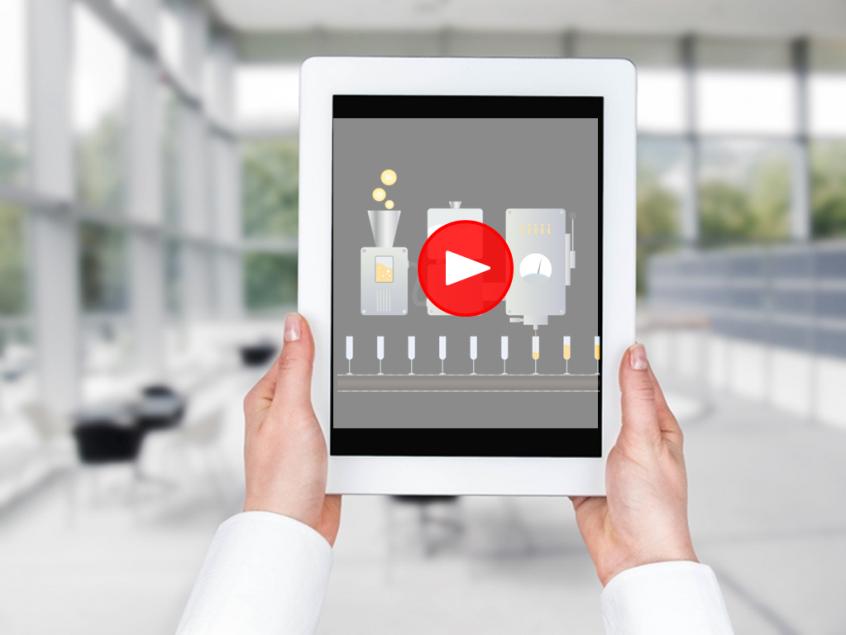 Use Micro-videos to Build Prior Knowledge