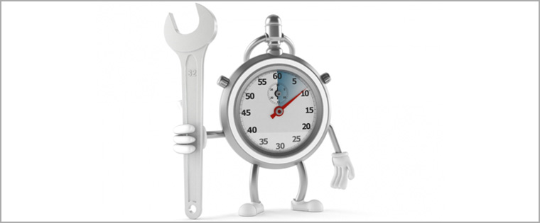 Tick-Tock…Time the Final Quiz in Your E-learning Courses Using Articulate Storyline