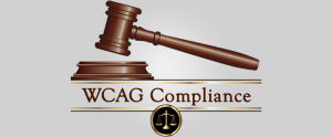 Why Use Articulate Storyline for WCAG Compliance