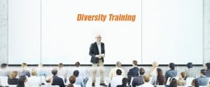 Diversity Training: How it Improves Organizational Results and Steps to Make it Better