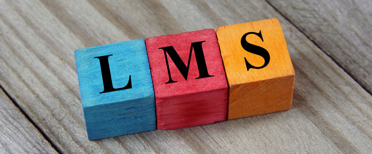 LMS - The Champion Companion for your Compliance Programs