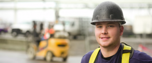 Safety Training at Your Workforce's Fingertips – Offer Mobile Learning