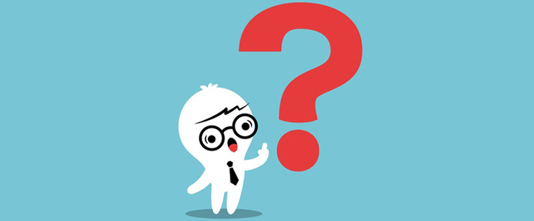 9 Questions Sales Training Managers Must Ask Themselves [Infographic]