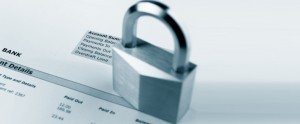 E-learning To Increase the Effectiveness of Trade Secret Protection Compliance