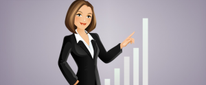 Want Your Sales Reps to Give Killer Presentations? Here's How You Can
