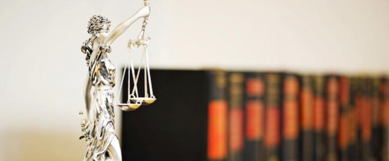 3 Must Read Blogs On Compliance Training