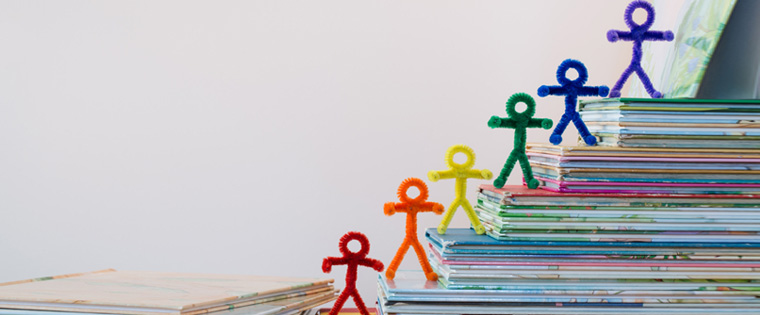 6 Steps to Develop Curriculum-based E-learning Courses for Medical Sales Training