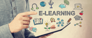 Is E-learning Implementation in Your Organization Smooth?