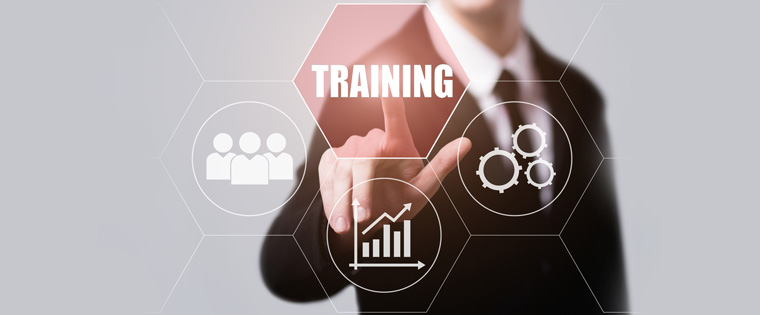 Tips for Training That Engages and Retains Your New Gen Workforce