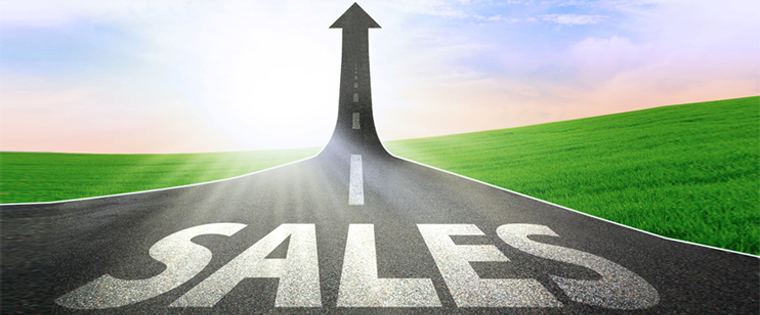 4 Must-Attend B2B Sales Conferences in the Second Half of 2016