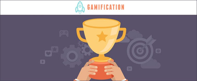Game-Based Learning: Getting A Good Start [Infographics]