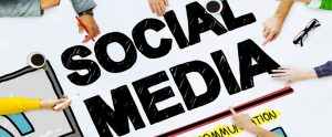 Benefits of Using Social Media for Learning
