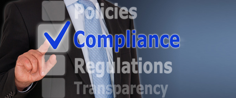 Build Trust with Technology-enabled Antitrust Compliance Training