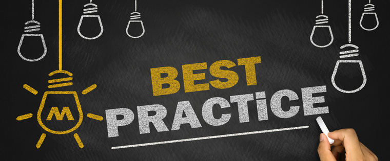 3 Successful ERP Training Best Practices You Can Depend On