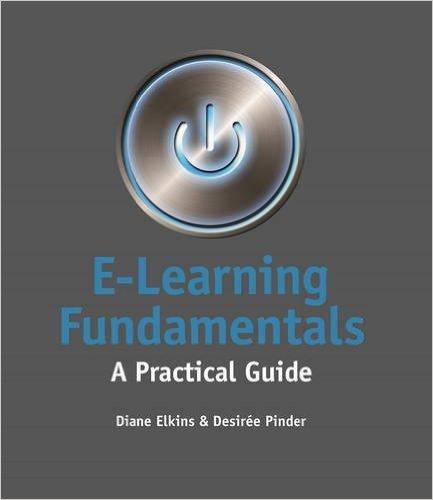 E-Learning Fundamentals