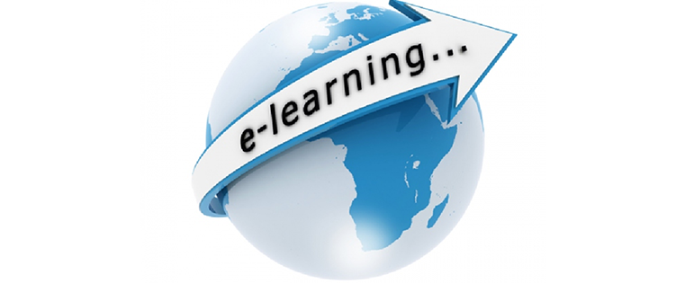 Developing a Section 508 Compliant E-learning Course