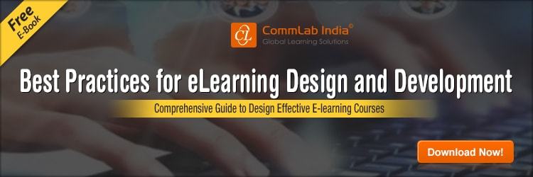 Tips to Encourage your Learners to Complete  E-learning Course