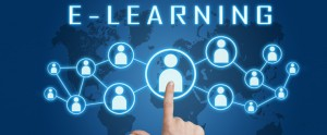 Role of E-learning in Creating an Ethical Workplace