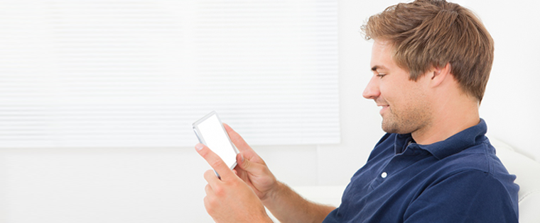 4 Mobile Learning Blogs You Will Be Interested in Checking Out!