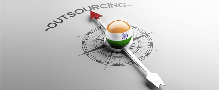 Outsourcing E-learning Projects to India: 8 Points to Consider [Infographic]