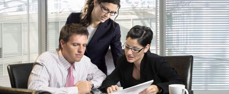 4 Things You Must Ask an ERP Training Consultant Before Signing the Deal