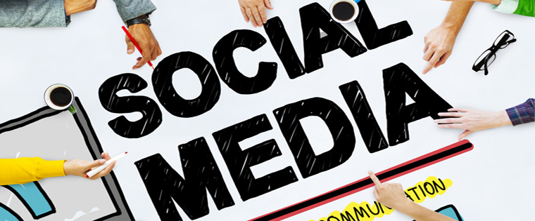 4 Tips to Communicate Social Media Policies Among the Employees [Infographic]