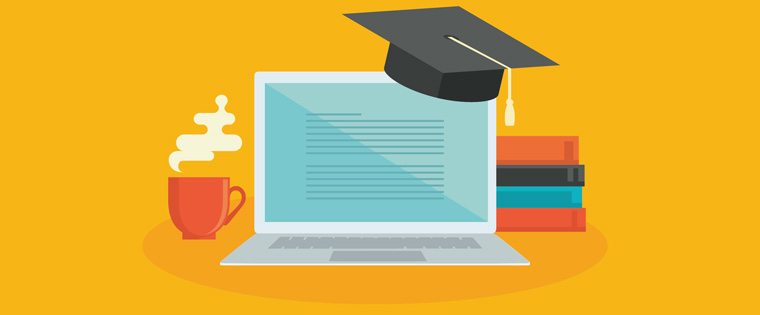 5 Incredible Tips to Maximize Engagement in Your Online Training