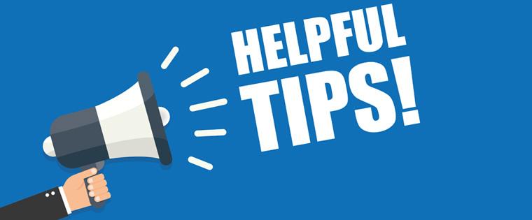 5 Tips to Avoid ERP End-user Training Learner Aversion [Infographic]
