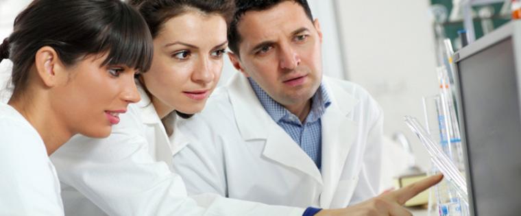 pharmaceutical sales reps