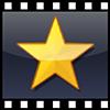 Videopad video editor-02 - 100x100